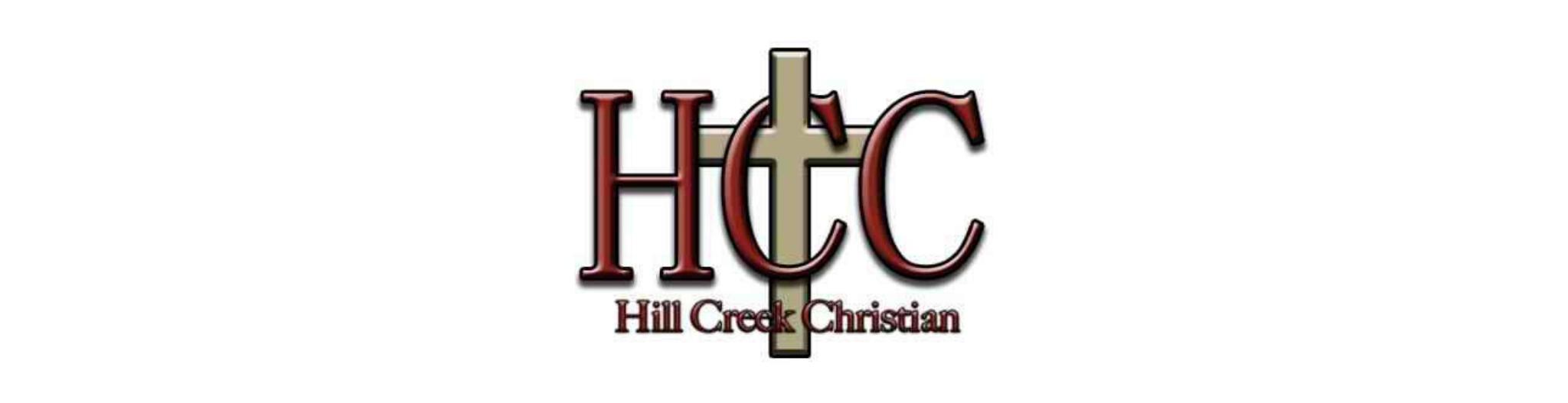 Hill Creek