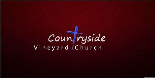 A Study of 1st Corinthians: Division in the Church; The Answer #5