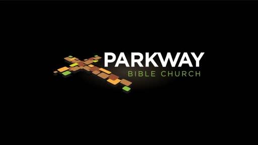 PBC Worship 12/08/2019