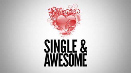 Celebrating Singles