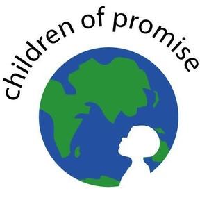 Children of Promise Sunday