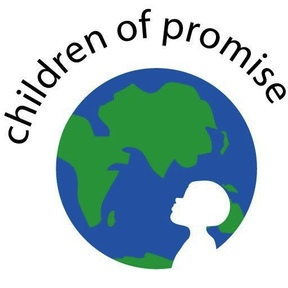Children of Promise Sunday