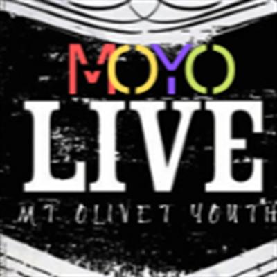 MOYO LIVE