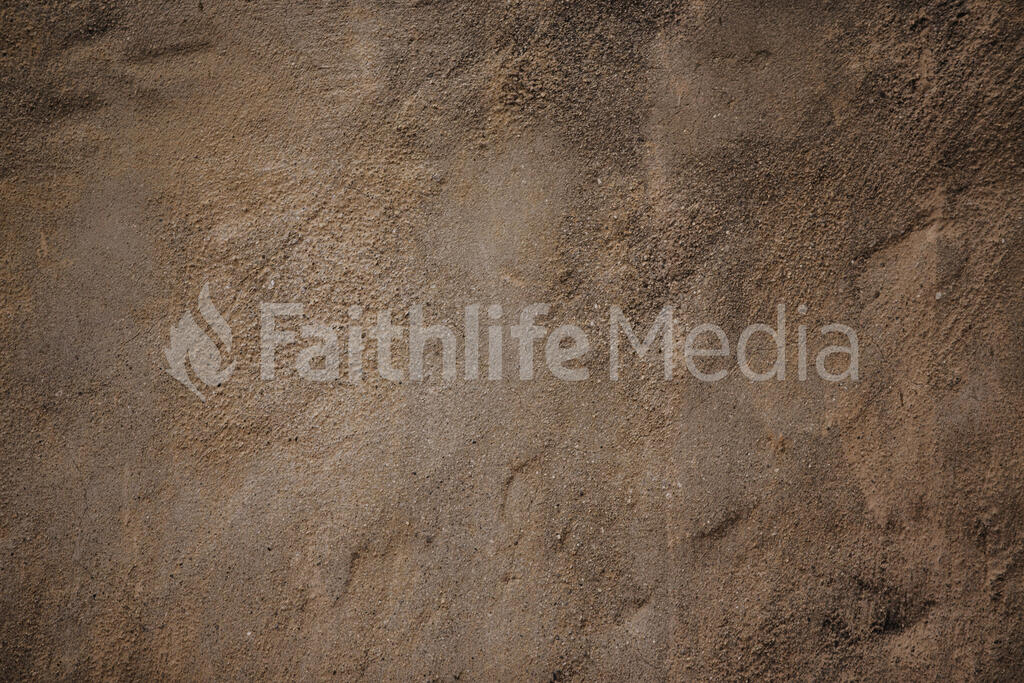 Textured Stone large preview