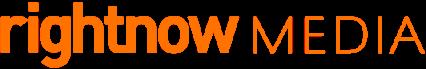Rightnowmedia Logo
