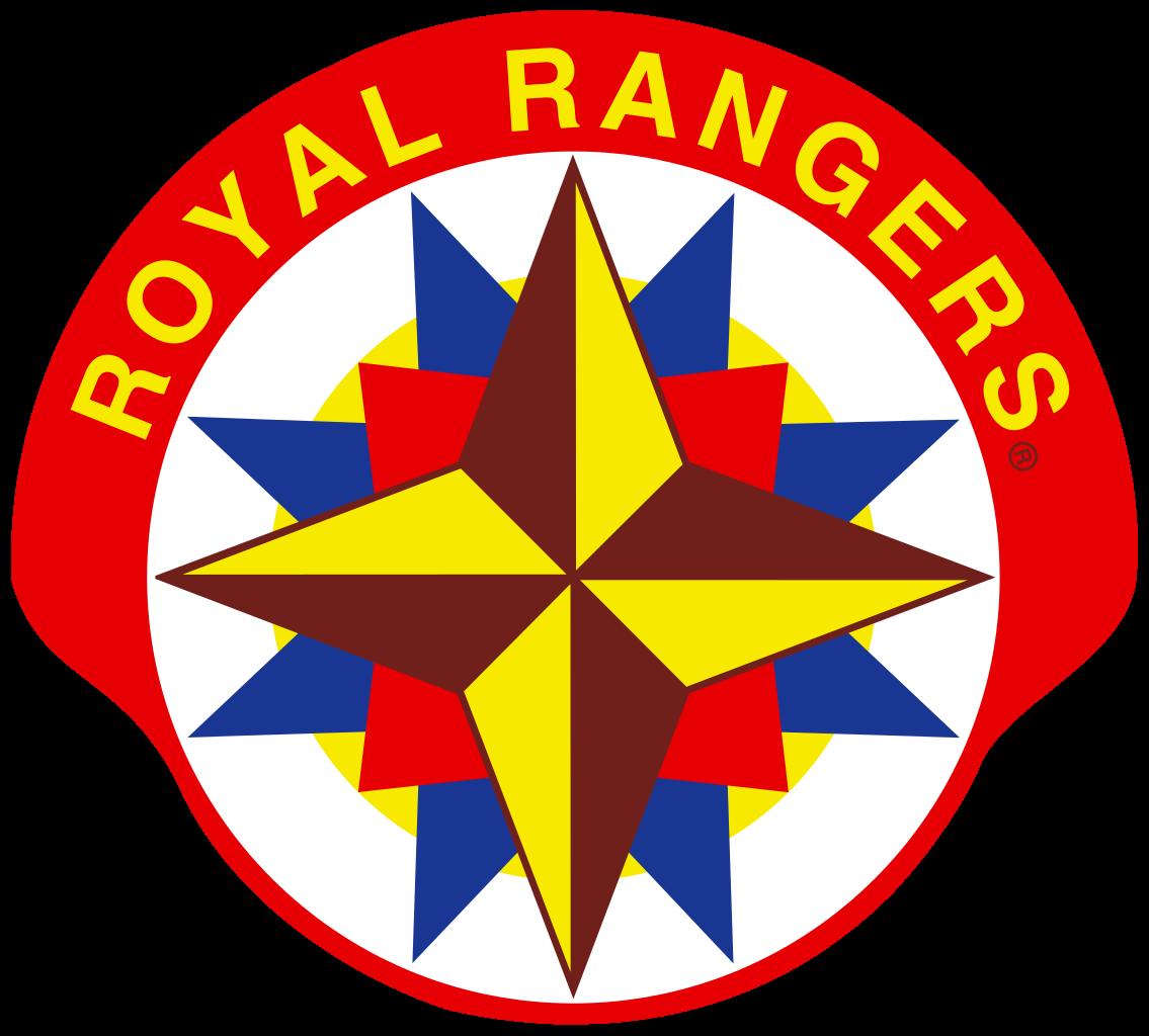 Royal Ranger Emblem Clipart-1