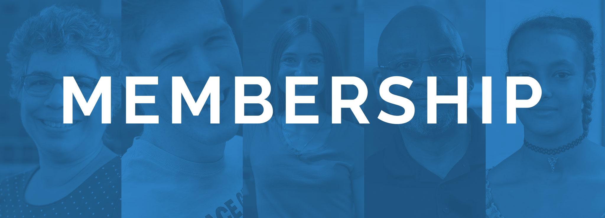 Membership Banner V04