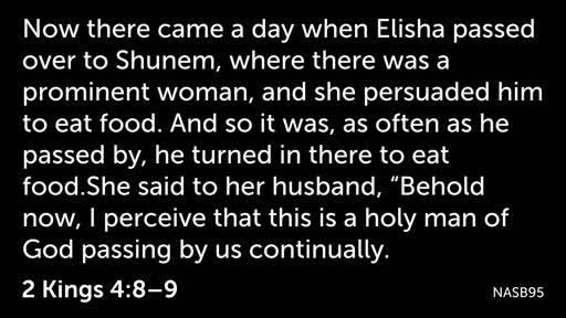 15.12.19 - God Doing Exceedingly Abundantly Beyond in Relationships - Stephen Holt