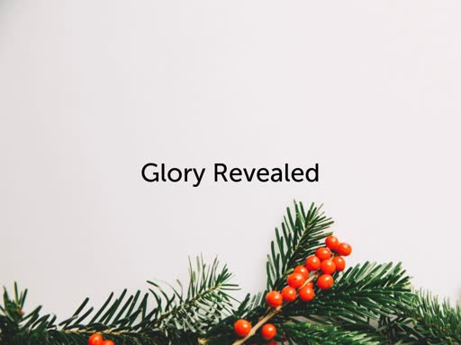 15 December 2019 Community Carol's| St Bart's | 10:00 |