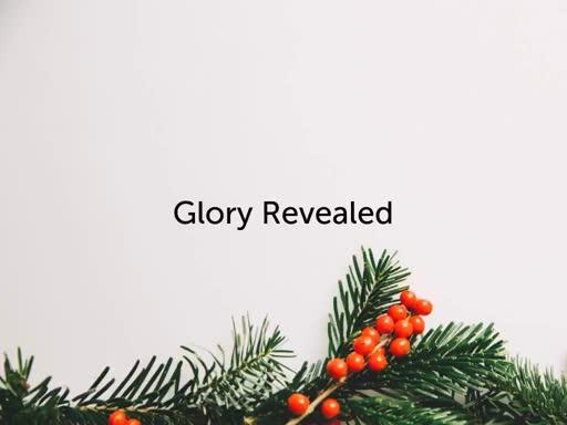 15 December 2019 Community Carol's| St Bart's | 5PM |