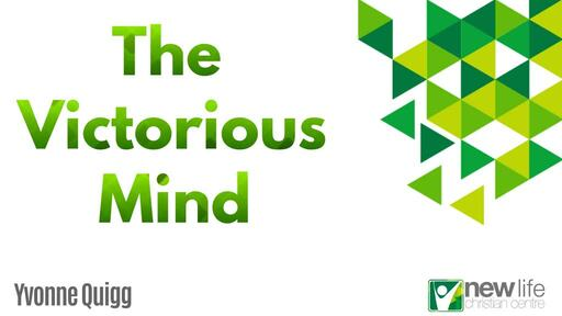 The Victorious Mind