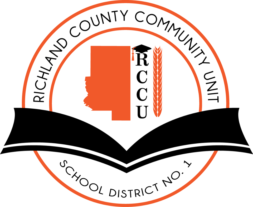 Richland County Schools