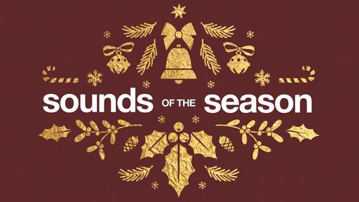 Sounds of the Season: Ransom Captive Israel