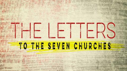 Is Jesus Knocking At Your Door? - Revelation 3:14-22