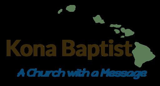 Sunday Service Sept 15th, 2019