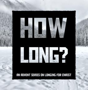 How Long: Part 3