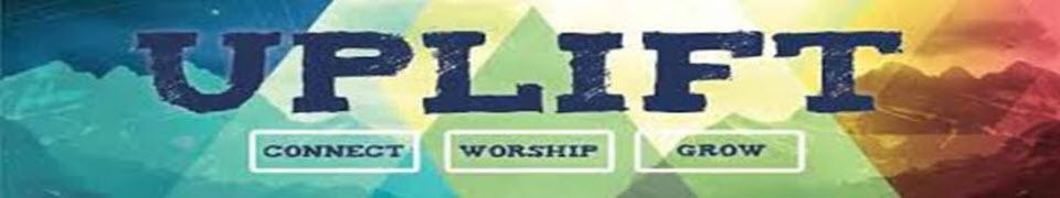 Uplift Logo Final