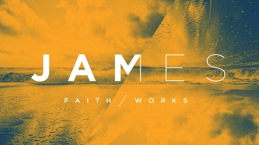 Faith. Works.