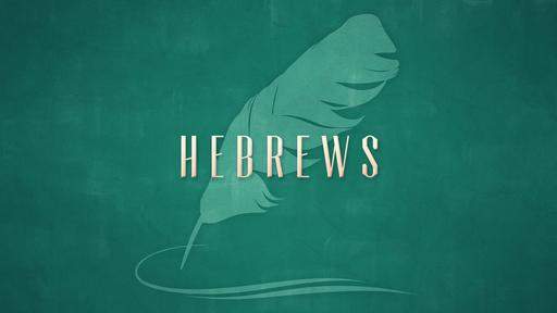 12/22/2019 - Hebrews 9:1-14