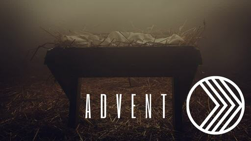 Exodus to Advent
