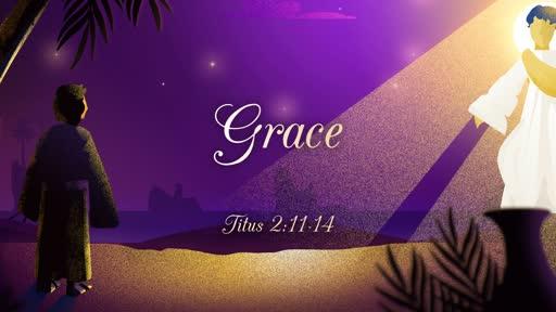 Sunday, December 22 Evening