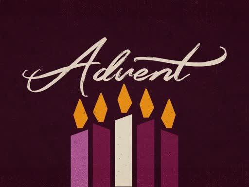 December Sunday Worship- A Life That God Rewards Series
