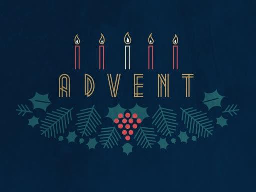 Advent 2019 (2)