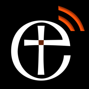 Faith to Seek the Lord, 2 Chronicles 14-16; 12/29/19