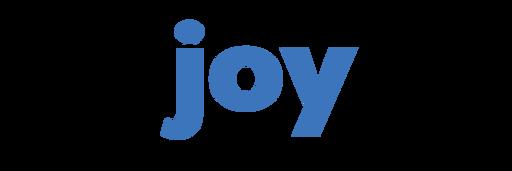 The Joy Before Me!!