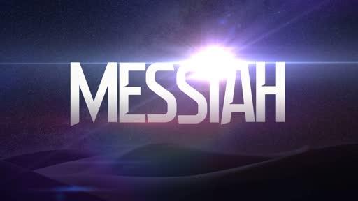 Breaking News: Jesus is Coming Again