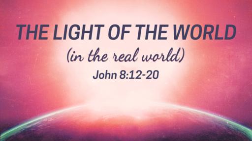 John Part 33