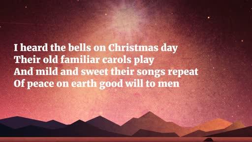 Sunday December 29th -