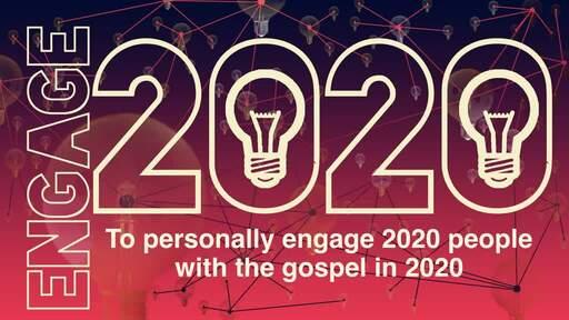 Engage 2020