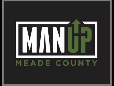 ManUp Meade