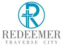 Redeemer Worship Service