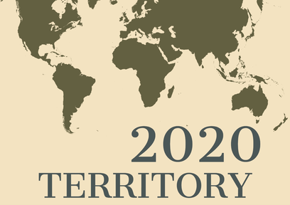 Territory: 1