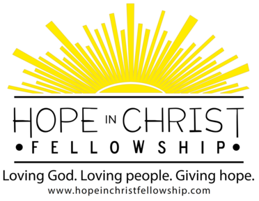 The Gospel of Luke - Approaches to Witnessing