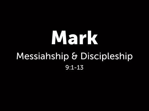 Mark (20)
