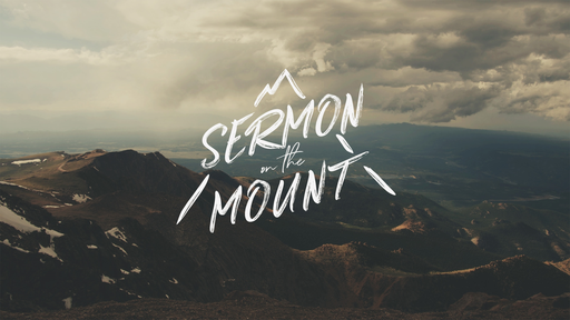 Sermon on the Mount: Introduction & Overview