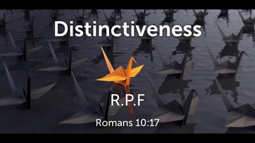 R.P.F