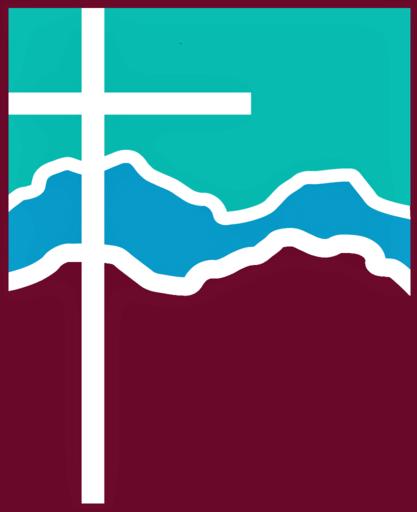 Sonoita Hills Recolored Logo A