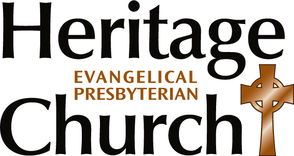 Heritage Evangelical Presbyterian Church