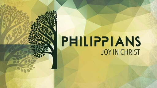 The Path to Gospel Unity