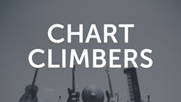 Chart Climbers