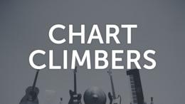 Chart Climbers