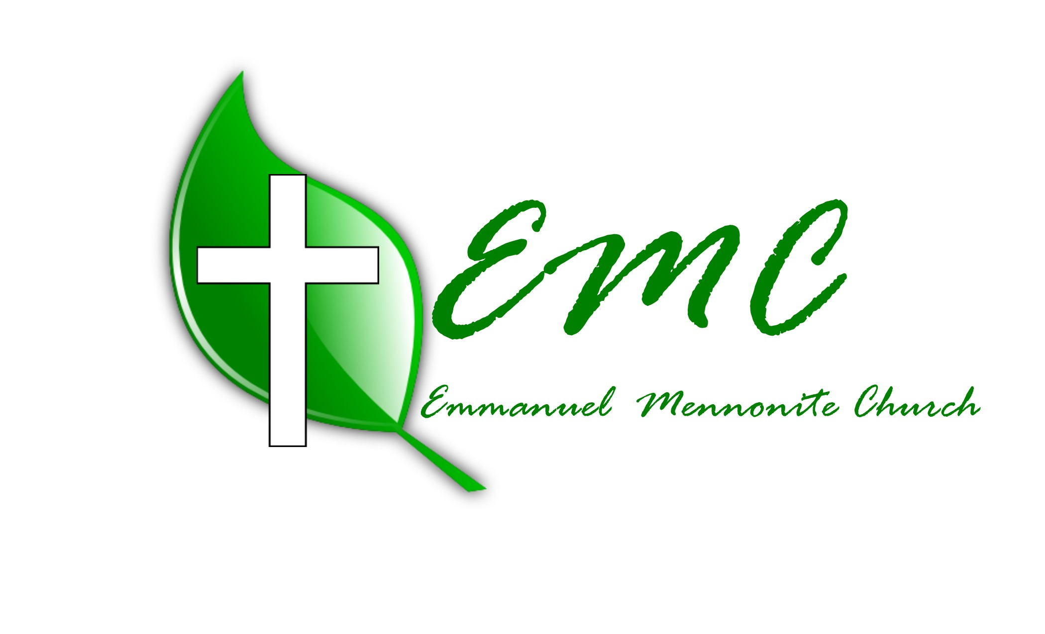 Emmanuel Mennonite Church
