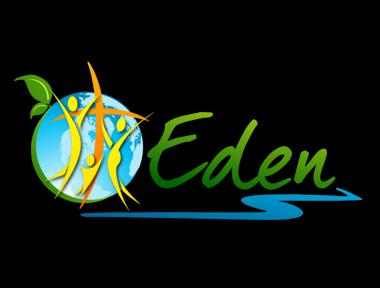 Eden October 23, 2016