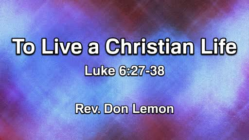 1-12-19 PM Sermon