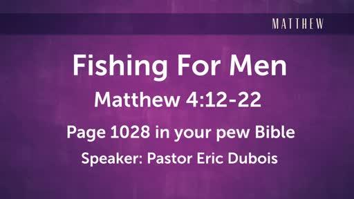 AM WORSHIP, Sunday , Jan 19