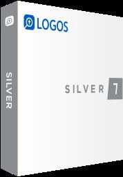 Logos 7 Silver
